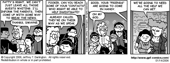 [Comic for Saturday, January 14, 2006]