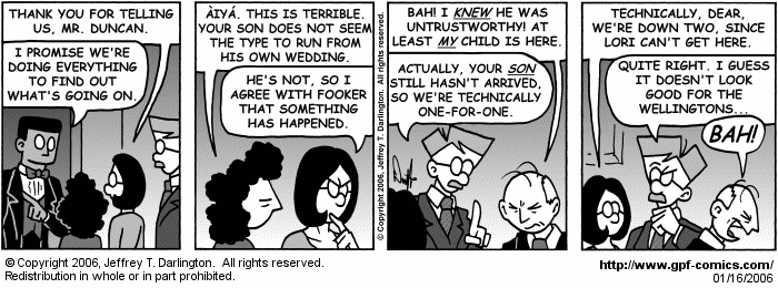 [Comic for Monday, January 16, 2006]