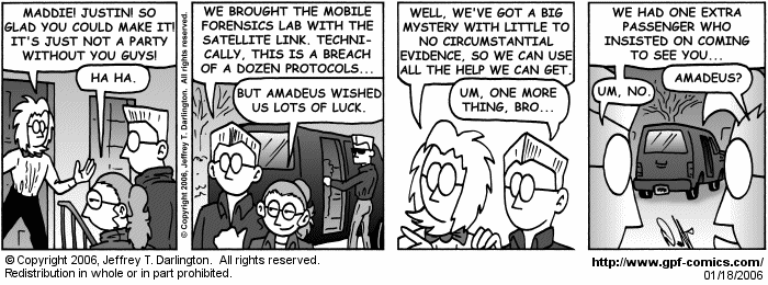 [Comic for Wednesday, January 18, 2006]