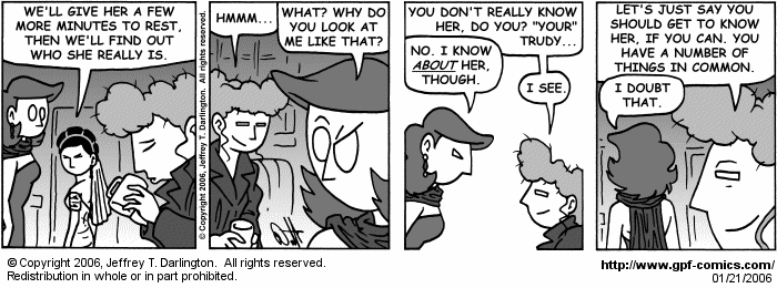 [Comic for Saturday, January 21, 2006]