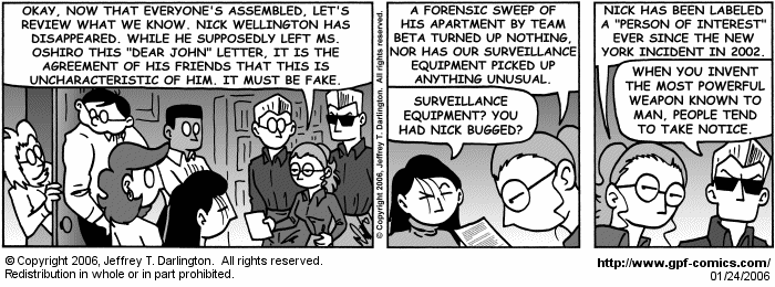 [Comic for Tuesday, January 24, 2006]