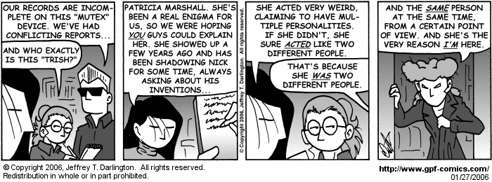 [Comic for Friday, January 27, 2006]