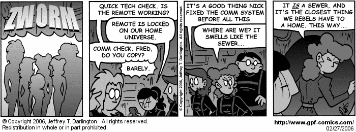 [Comic for Monday, February 27, 2006]