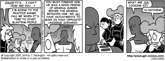 [Comic for Thursday, March 2, 2006]