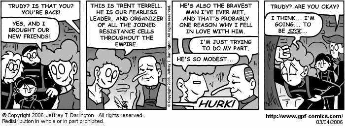 [Comic for Saturday, March 4, 2006]