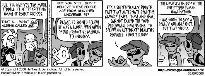 [Comic for Monday, March 6, 2006]