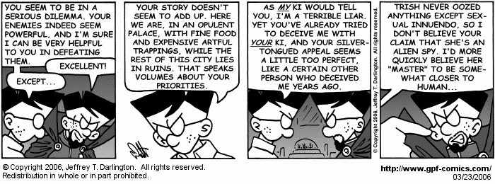 [Comic for Thursday, March 23, 2006]