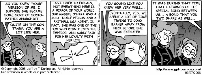 [Comic for Monday, March 27, 2006]