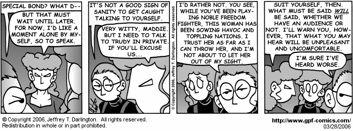 [Comic for Tuesday, March 28, 2006]