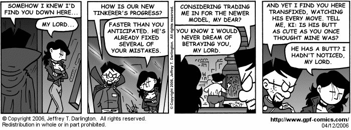 [Comic for Wednesday, April 12, 2006]