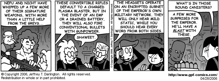 [Comic for Friday, April 28, 2006]
