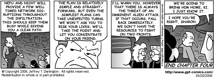 [Comic for Saturday, April 29, 2006]