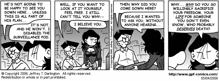 [Comic for Thursday, May 4, 2006]