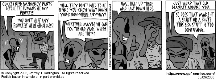 [Comic for Tuesday, May 9, 2006]