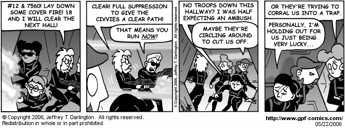 [Comic for Monday, May 22, 2006]