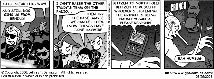 [Comic for Thursday, May 25, 2006]