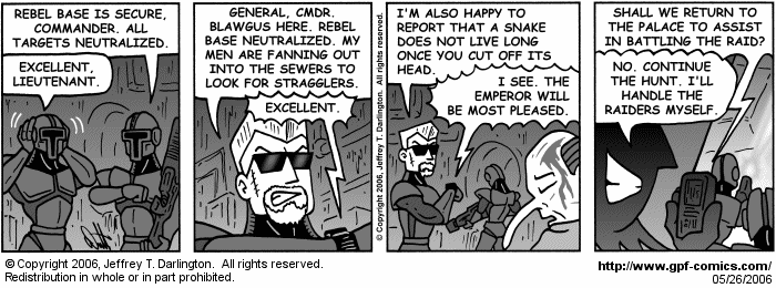 [Comic for Friday, May 26, 2006]