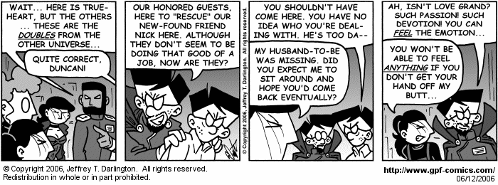 [Comic for Monday, June 12, 2006]