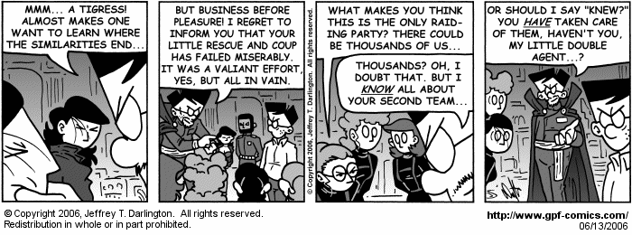 [Comic for Tuesday, June 13, 2006]