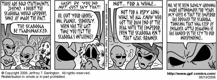 [Comic for Monday, June 19, 2006]