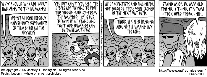[Comic for Thursday, June 22, 2006]