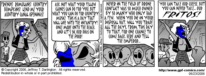 [Comic for Friday, June 23, 2006]