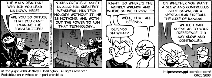 [Comic for Monday, June 26, 2006]