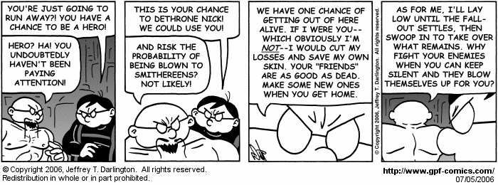 [Comic for Monday, July 10, 2006]