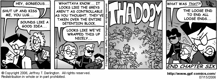 [Comic for Wednesday, August 2, 2006]