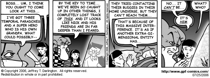 [Comic for Friday, August 25, 2006]