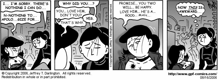 [Comic for Monday, March 5, 2007]