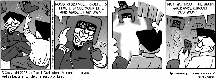 [Comic for Monday, March 12, 2007]