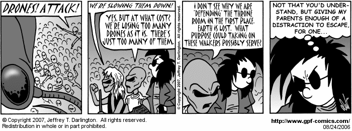 [Comic for Monday, April 30, 2007]