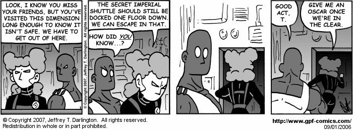 [Comic for Monday, June 25, 2007]