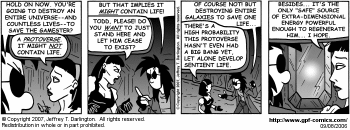 [Comic for Monday, August 13, 2007]