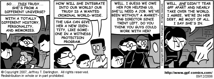 [Comic for Monday, September 10, 2007]