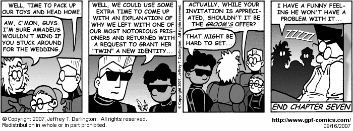 [Comic for Monday, October 8, 2007]