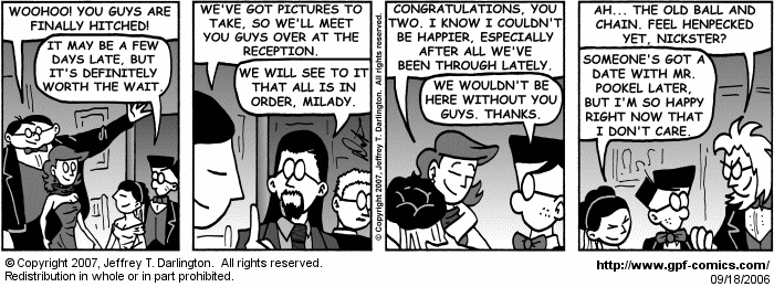 [Comic for Monday, October 22, 2007]
