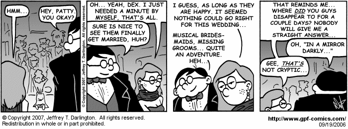 [Comic for Monday, October 29, 2007]