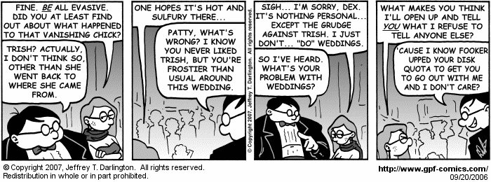 [Comic for Monday, November 5, 2007]