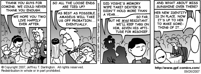 [Comic for Monday, December 17, 2007]