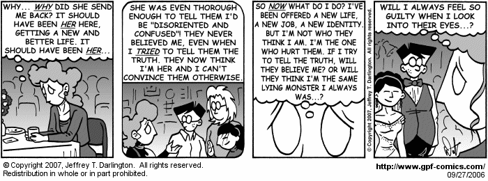 [Comic for Monday, December 24, 2007]