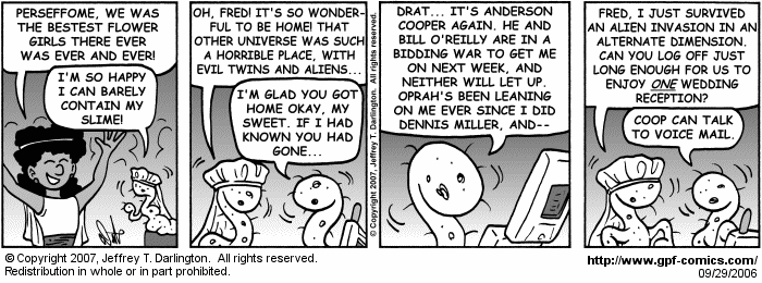 [Comic for Monday, January 7, 2008]