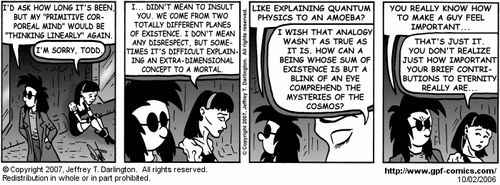 [Comic for Monday, January 28, 2008]