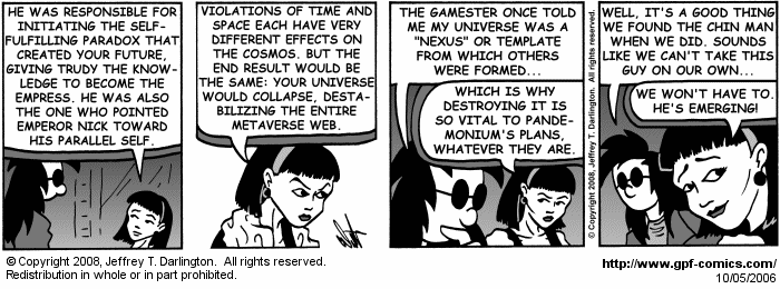 [Comic for Monday, February 18, 2008]