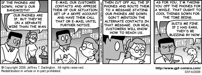 [Comic for Friday, March 14, 2008]