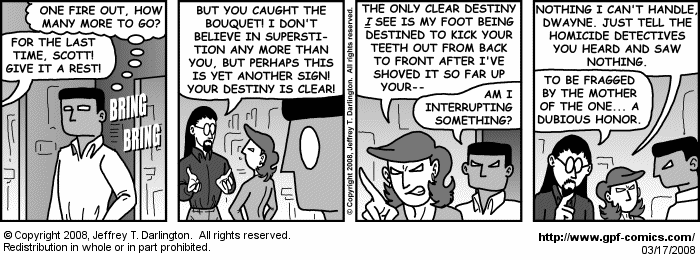 [Comic for Monday, March 17, 2008]