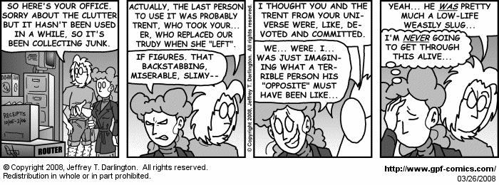 [Comic for Wednesday, March 26, 2008]