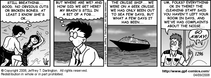 [Comic for Wednesday, April 9, 2008]