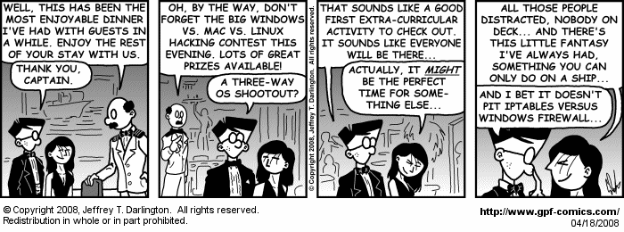 [Comic for Friday, April 18, 2008]